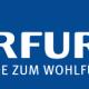 Повышение цен на продукцию фабрики Erfurt