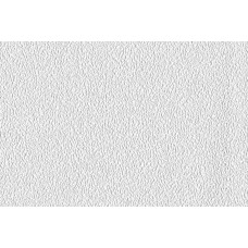 Rips Antivandal 4010-14