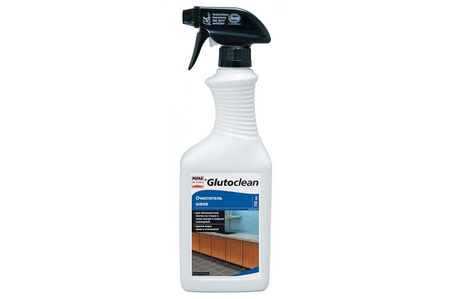 Glutoclean Очиститель швов