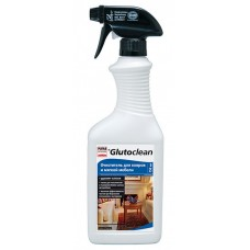 Glutoclean Очиститель для ковров и мягкой мебели