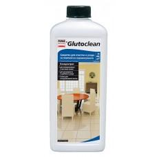 Glutoclean Средство для очистки и ухода за плиткой из керамогранита