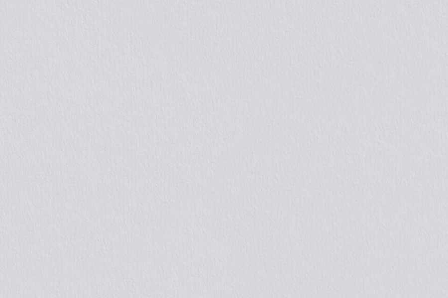 Флизелин NC 5010-150