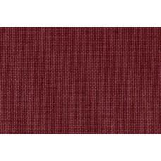 Erfurt Colorvlies Textile Brick 4383