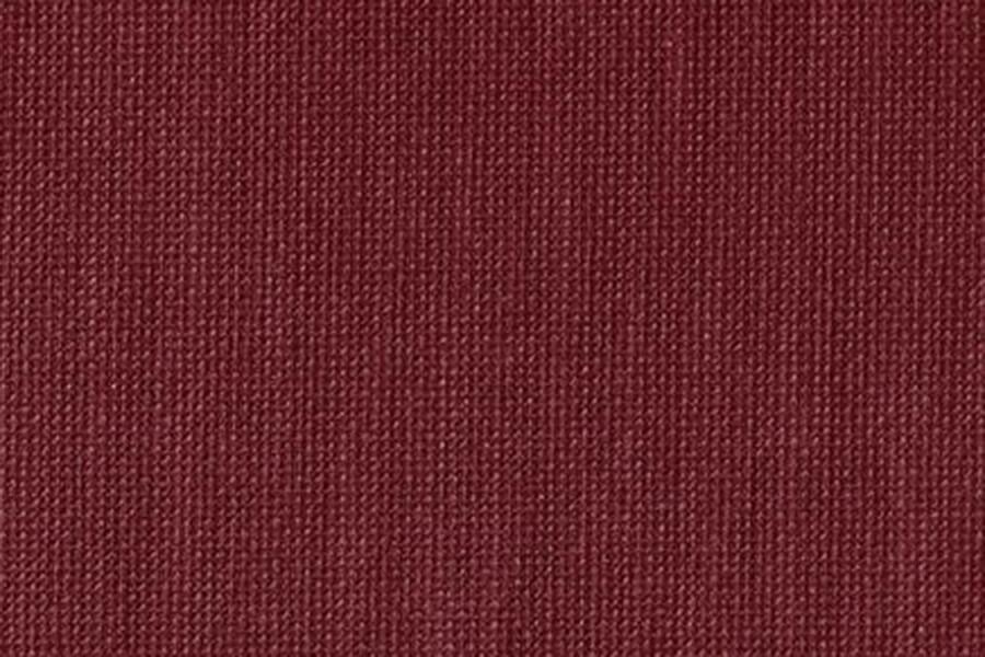 Color Vlies 4383