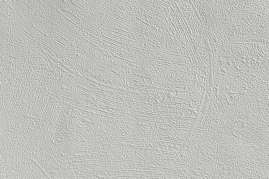 Vliesfaser Objekt 4931