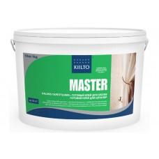 Kiilto Master