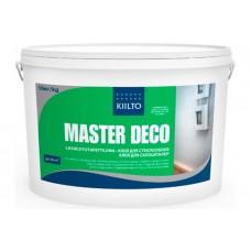 Kiilto Master Deco