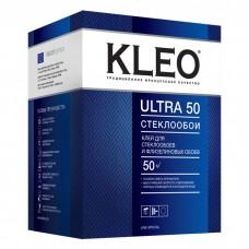 Kleo Ultra