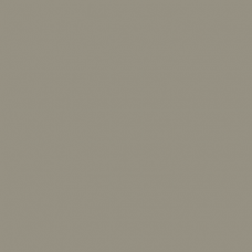 LG 117 Lead Colour