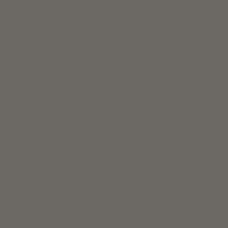 LG 118 Dark Lead Colour