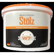 Stolz W7+