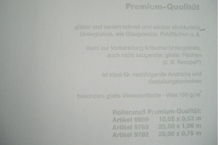 Marburg Patent Decor 9769