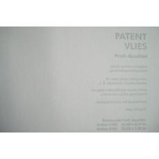 Обои под покраску (страница 10) Marburg Patent Decor 9790