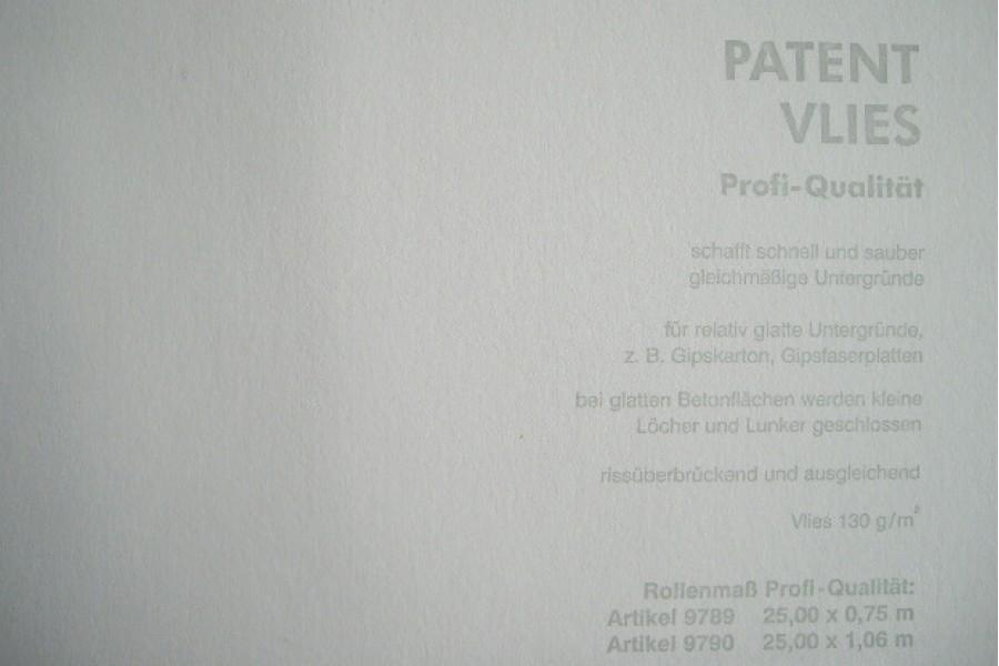 Marburg Patent Decor 9790