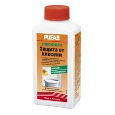 Pufas Fungizider Защита от плесени концентрат
