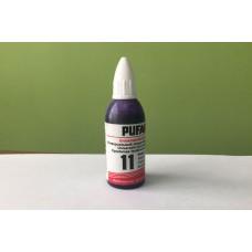 Pufas Pufamix 11