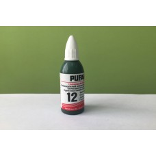 Pufas Pufamix 12