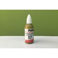 Pufas Pufamix 17