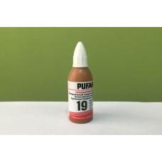 Pufas Pufamix 19