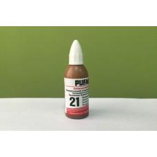 Pufas Pufamix 21