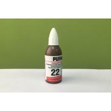 Pufas Pufamix 22