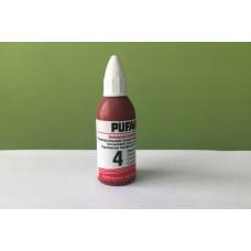 Pufas Pufamix 4