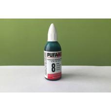 Pufas Pufamix 8