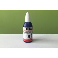 Pufas Pufamix 9