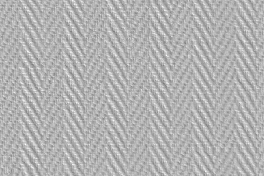 Vitrulan Classic Plus 103