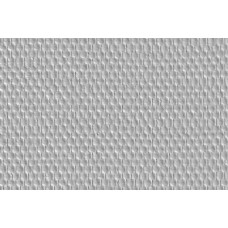 Vitrulan Classic Plus 135