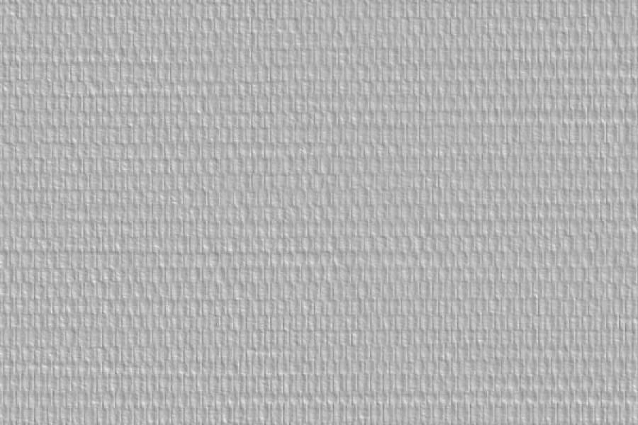Vitrulan  Classic Plus 138