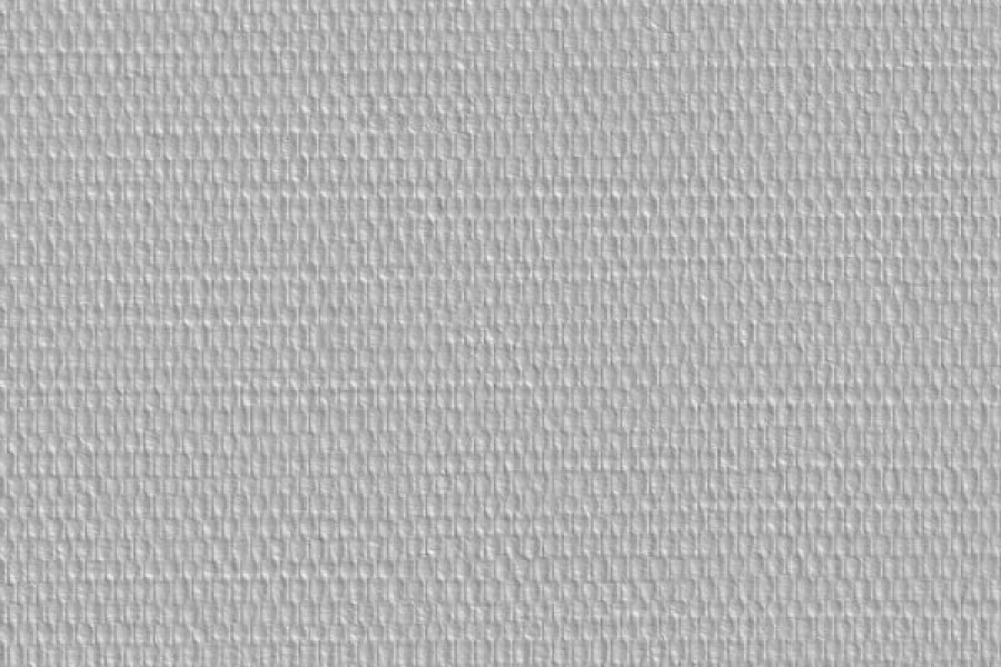 Vitrulan Classic Plus 139