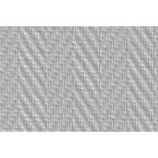 Vitrulan Classic Plus 150